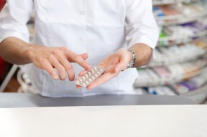 How to get a Locum Pharmacist
