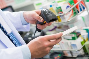 how to be a locum pharmacist