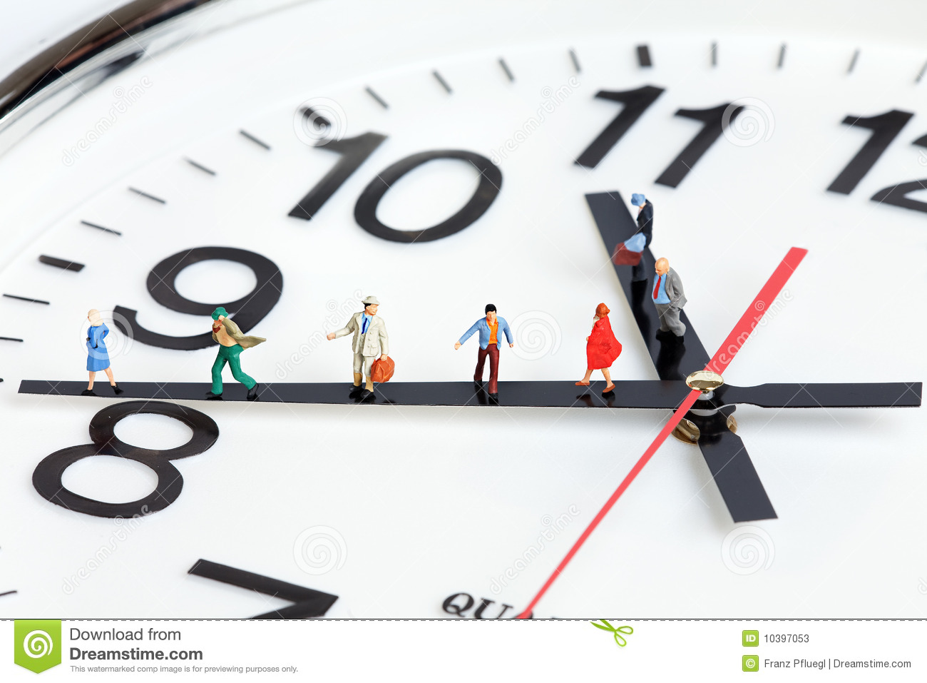 "importance to be on time in Why is family important  would it be helpful to spend more time on this doctrine teaching tip ""if several people have comments about a subject, ."