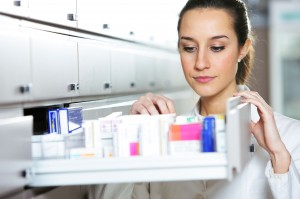 Locum Pharmacist Benefits