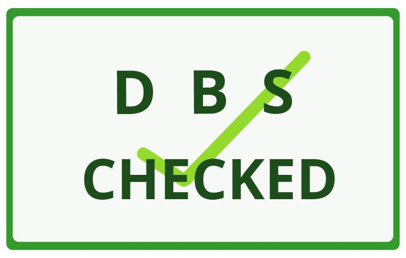Renew Your Dbs Update Service Subscription